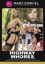 The highway whores