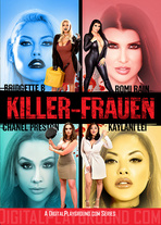 Killer-Frauen
