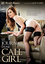 Le journal d'une call girl