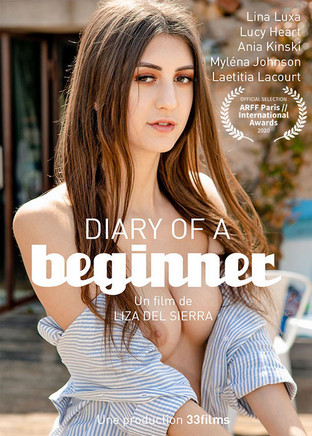 Diary of a beginner