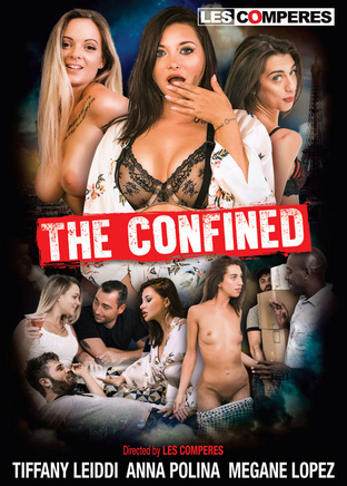 The Confined