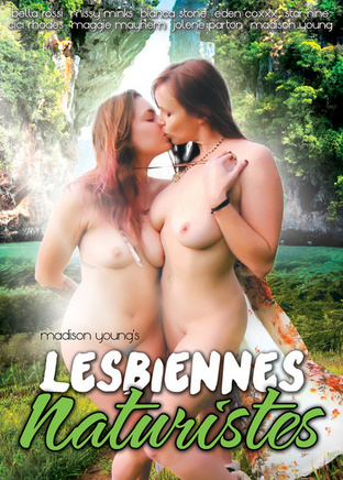 Lesbians in the wild