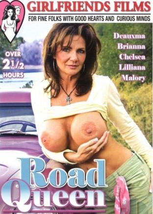Road Queen, part 1