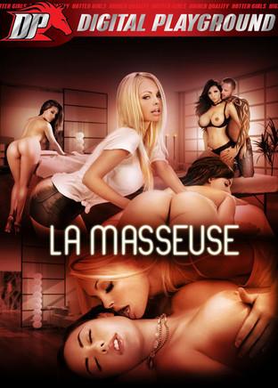 La Masseuse