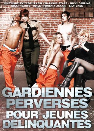 hd-lesbian-porn-movies