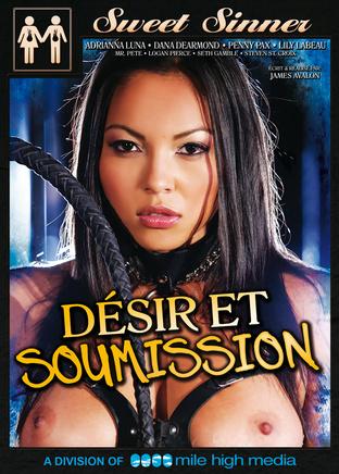 Désir & Soumission