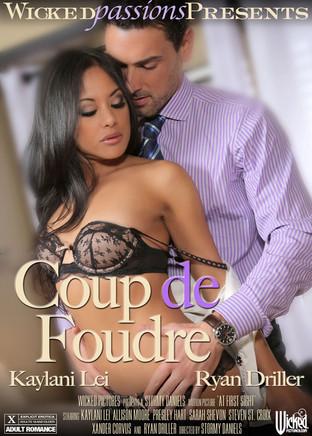 Coup de Foudre (Wicked)