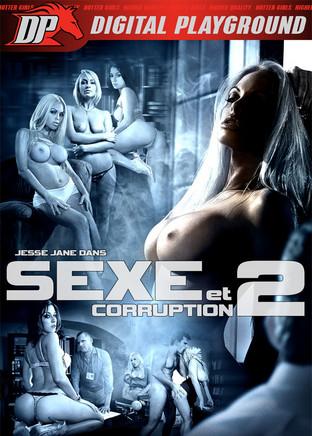 Sex & Korruption #2
