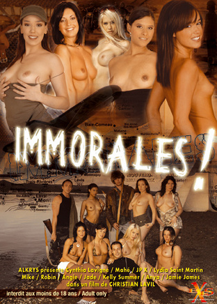 Immorales !