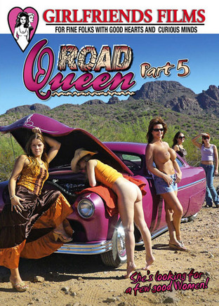 Road Queen, part 5