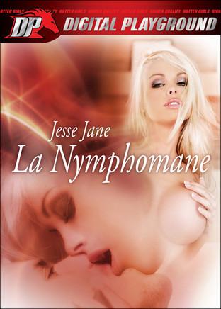La Nymphomane