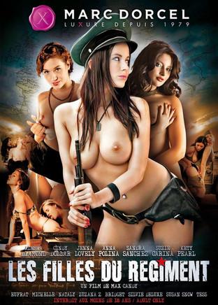 Army Girls