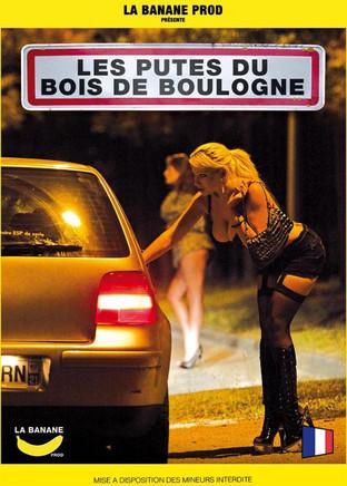 Les putes du Bois de Boulogne