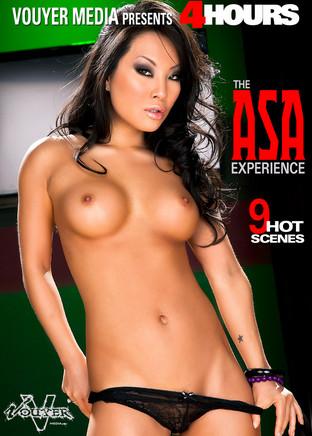 The Asa Experience