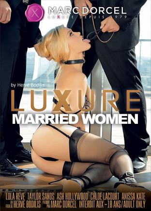 Married Women