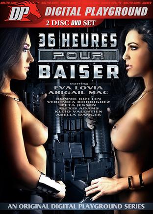 36 heures pour Baiser