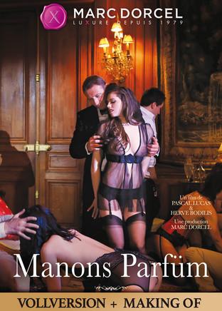 Manons Parfüm