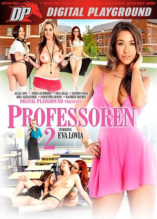 Professoren #2