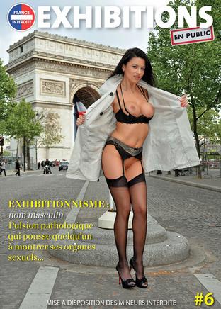 Порно онлайн с эротическим жанром