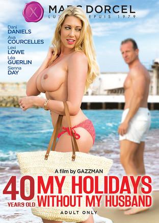 Best Old Porn Movies
