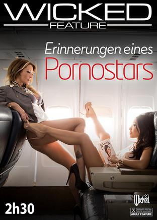 Erinnerungen eines pornostars