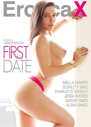 1st Date