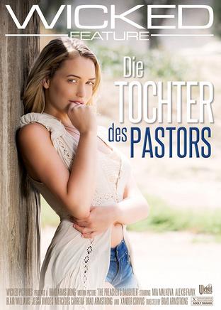Die tochter des pastors