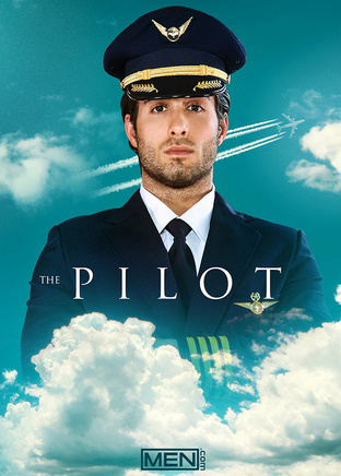 The Pilot right away