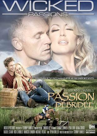 Passion débridée
