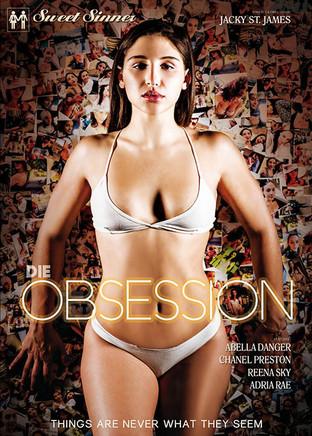 Die obesssion