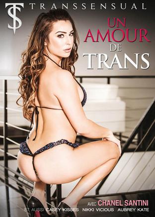 Un amour de trans
