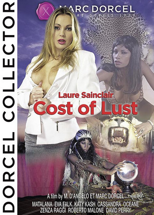 Cost of Lust