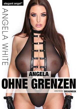 Angela ohne grenzen
