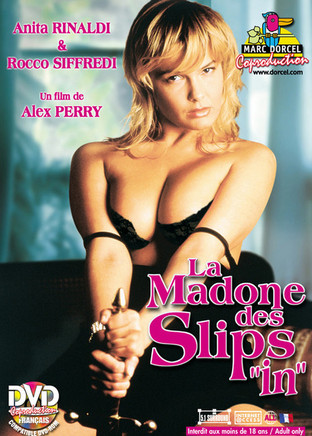 La Madone des Slips In