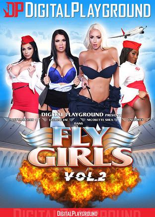 Fly girls vol.2