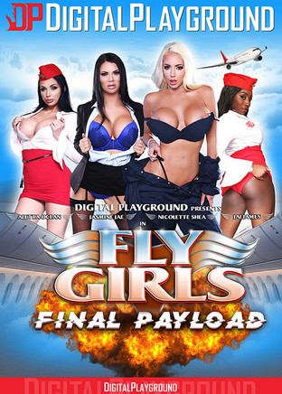 Fly girls : final payload