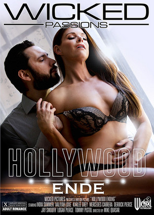 Hollywood ende