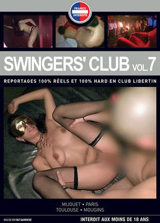 Swingerclub vol.7