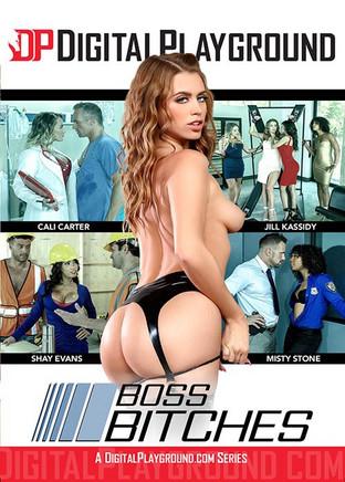 Boss bitches