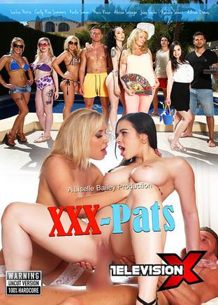 XXX-pats