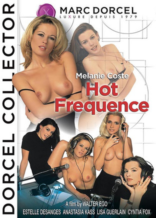 Hot Frequence