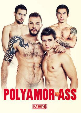 Polyamor Ass