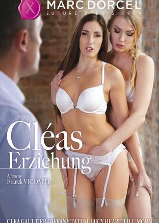 Cléas erziehung