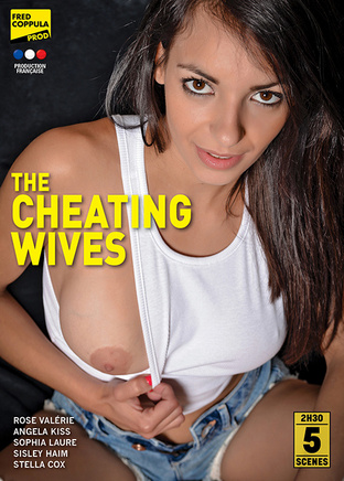 The cheating wives