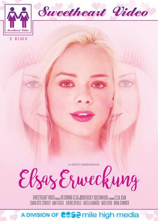 Elsas Erweckung
