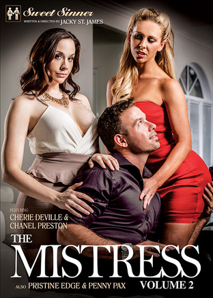 The mistress vol.2