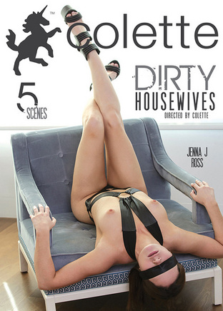 Dirty Housewives