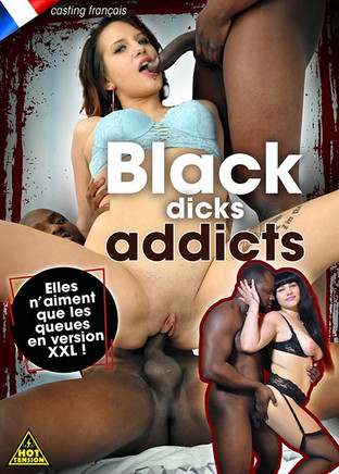 [Image: 893653-black-dicks-addicts.jpg]