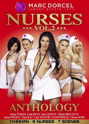 Nurses Anthology vol.2
