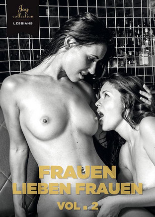 Frauen lieben Frauen Vol.2